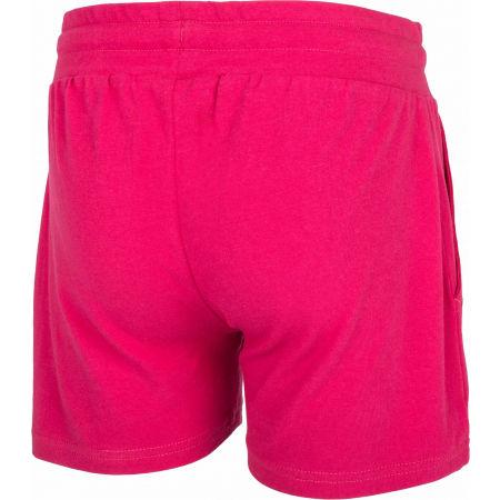 Dievčenské šortky - Lewro DERIAN - 3