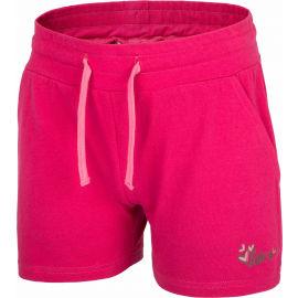 Lewro DERIAN - Dievčenské šortky