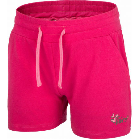 Lewro DERIAN - Girls' shorts