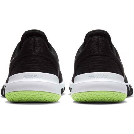 Pánska tréningová obuv - Nike FLEX CONTROL TR4 - 6