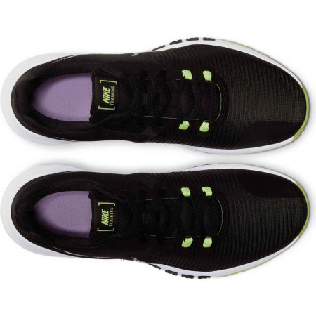 Pánska tréningová obuv - Nike FLEX CONTROL TR4 - 4