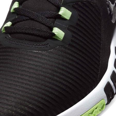 Pánska tréningová obuv - Nike FLEX CONTROL TR4 - 7