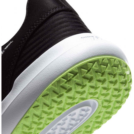 Pánska tréningová obuv - Nike FLEX CONTROL TR4 - 8