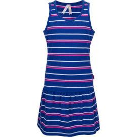 Lewro LAYA - Dievčenské šaty