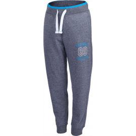 Lewro SANDER - Pantaloni de casă băieți