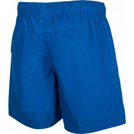 Chlapecké plátěné šortky - Lotto TODDOS - 3