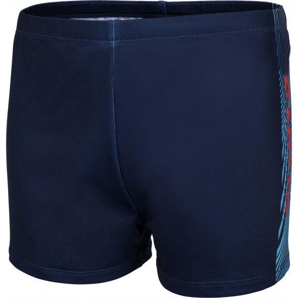 Lotto NADANO  116-122 - Chlapecké plavky