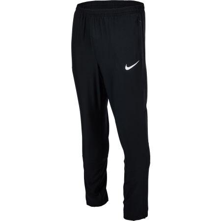 Pánská fotbalová souprava - Nike DRY ACDMY18 TRK SUIT W M - 4