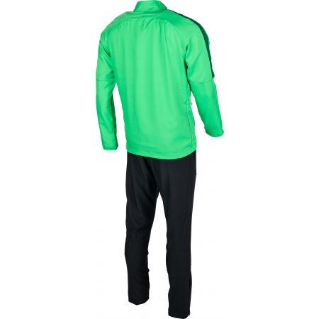 Pánská fotbalová souprava - Nike DRY ACDMY18 TRK SUIT W M - 3