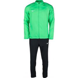 Nike DRY ACDMY18 TRK SUIT W M