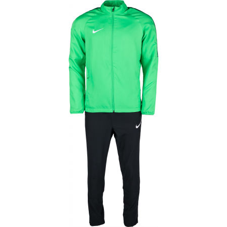 Nike DRY ACDMY18 TRK SUIT W M - Men's football set
