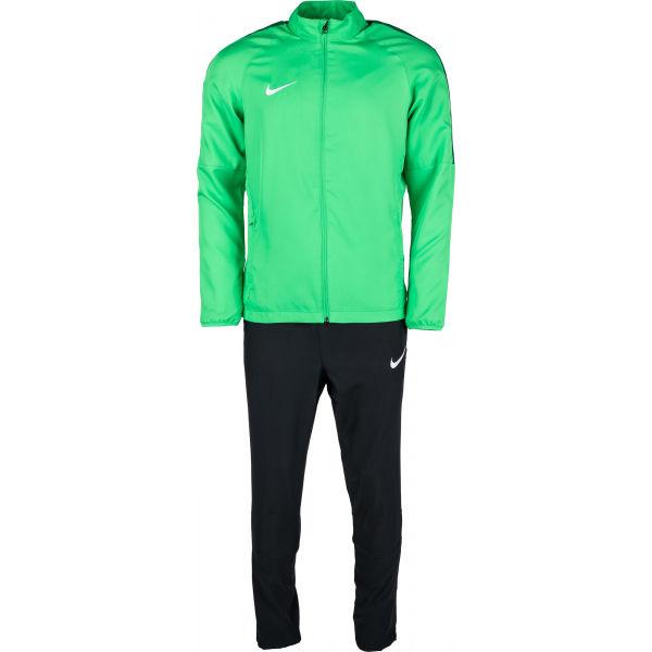 Nike DRY ACDMY18 TRK SUIT W M - Pánska fubalová súprava