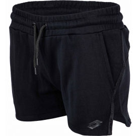 Lotto DINAMICO W II SHORT FT