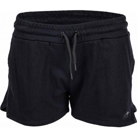 Дамски къси панталони - Lotto DINAMICO W II SHORT FT - 2