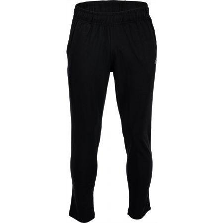 Pantaloni trening bărbați - Lotto DINAMICO II PANT JS - 2