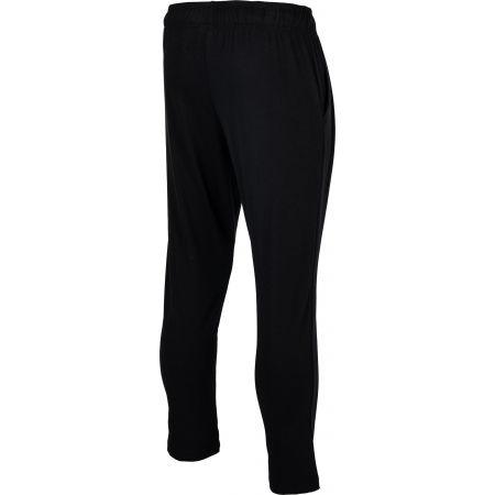 Spodnie dresowe męskie - Lotto DINAMICO II PANT JS - 3