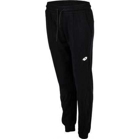 Lotto VABENE W II PANT CO - Pantaloni de trening damă