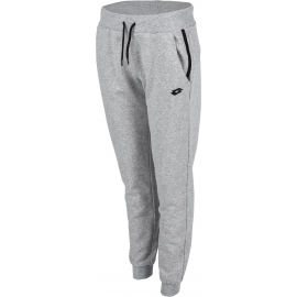 Lotto DINAMICO W II PANT MEL FT