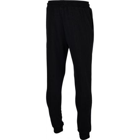 Spodnie męskie - Lotto SMART PANT FT - 3