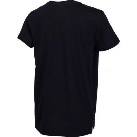Chlapčenské tričko - Lewro JANYK - 3
