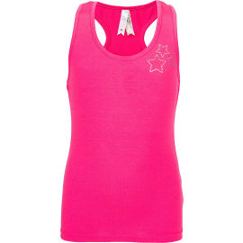 Lewro QUEENIE - Girls' tank top