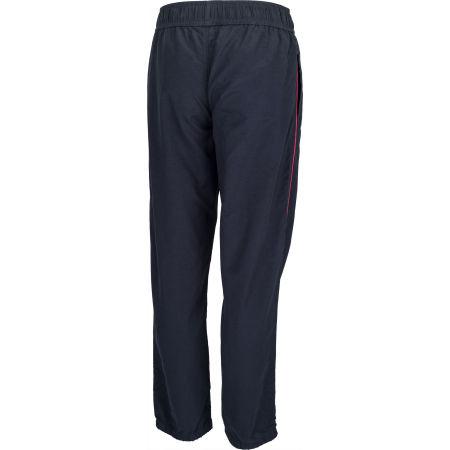Detské plátenné nohavice - Lewro SORES - 3