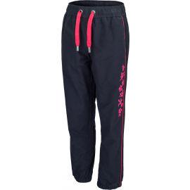 Lewro SORES - Detské plátenné nohavice