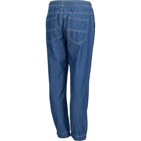Chlapčenské nohavice - Lewro DAYN - 3