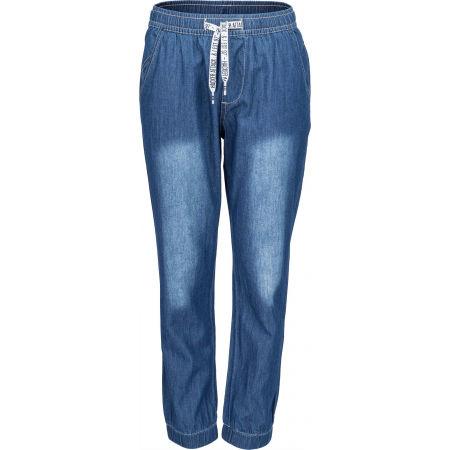Chlapčenské nohavice - Lewro DAYN - 2
