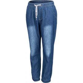 Lewro DAYN - Chlapčenské nohavice