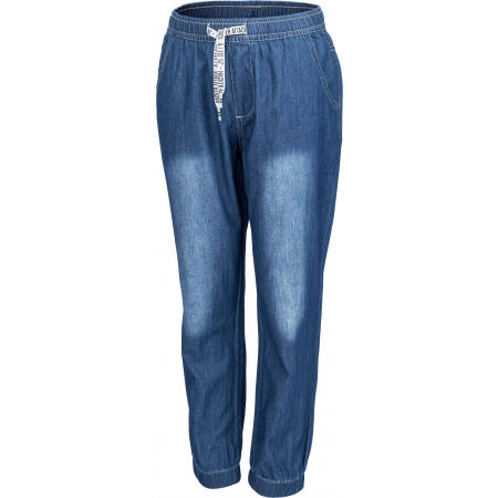 Lewro DAYN - Boys' pants