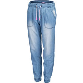 Lewro ALIA - Girls' pants