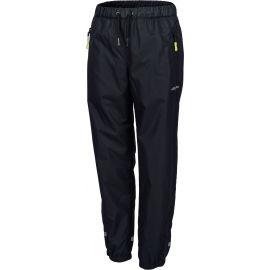 Lewro GOUDY - Detské šuštiakové nohavice