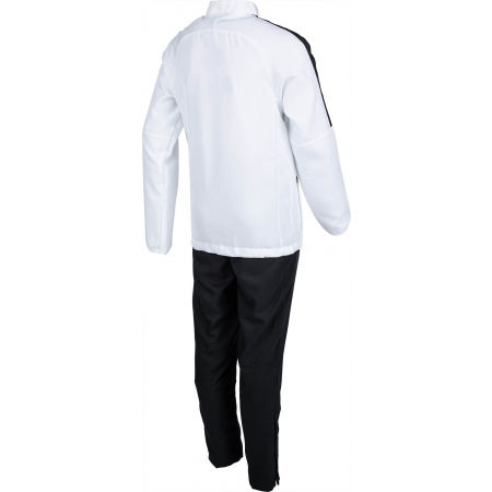 Boys' football set - Nike DRY ACDMY18 TRK SUIT W Y - 3