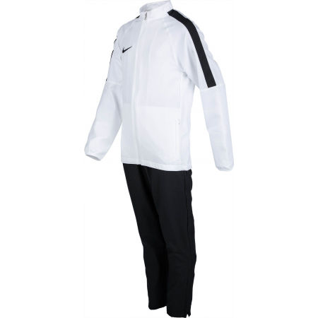 Boys' football set - Nike DRY ACDMY18 TRK SUIT W Y - 2