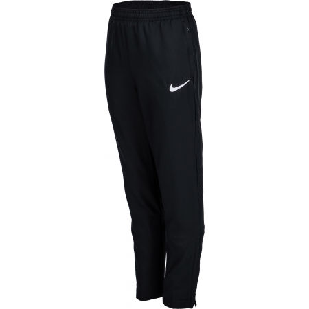 Boys' football set - Nike DRY ACDMY18 TRK SUIT W Y - 4