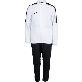 Nike DRY ACDMY18 TRK SUIT W Y - Set de trening băieți