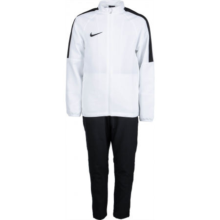 Boys' football set - Nike DRY ACDMY18 TRK SUIT W Y - 1