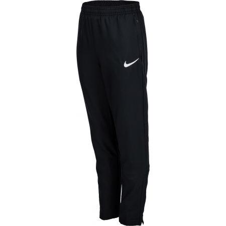 Chlapčenská futbalová súprava - Nike DRY ACDMY18 TRK SUIT W Y - 4