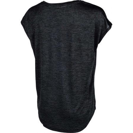 Dámské sportovní tričko - Lotto DINAMICO W II TEE PL - 3