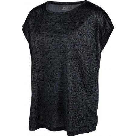 Dámské sportovní tričko - Lotto DINAMICO W II TEE PL - 2