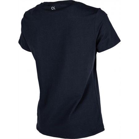Dámske tričko - Calvin Klein SS TEE - 3