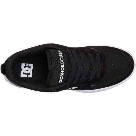 Herren Sneaker - DC PENZA M SHOE - 4