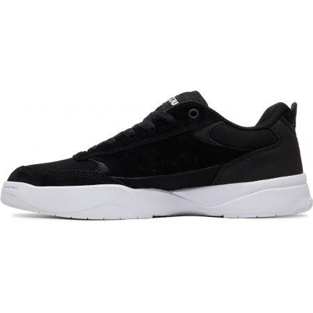 Herren Sneaker - DC PENZA M SHOE - 3