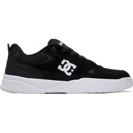 Herren Sneaker - DC PENZA M SHOE - 2