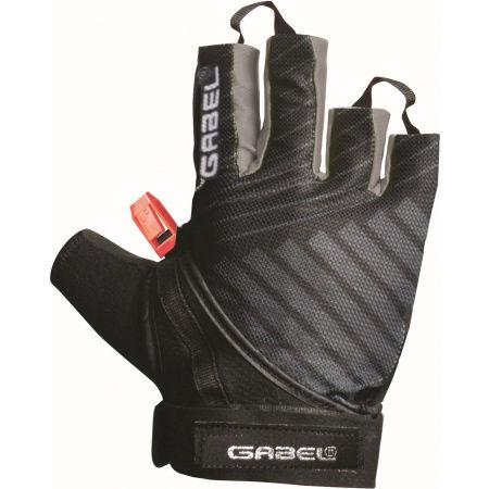 Ръкавици за скандинавско ходене - Gabel ERGO LITE - 1