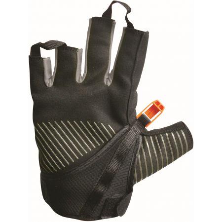 Ръкавици за скандинавско ходене - Gabel ERGO LITE - 2