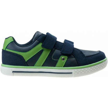 Children's shoes - Bejo LASOM JR - 2