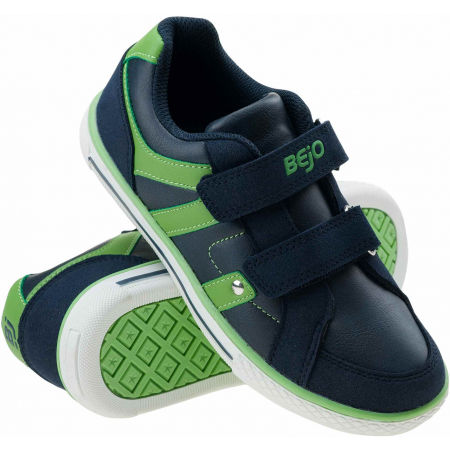 Children's shoes - Bejo LASOM JR - 6