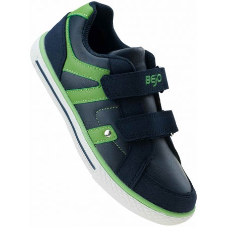 Children's shoes - Bejo LASOM JR - 7